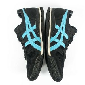 Asics Shoes - Asics Onitsuka Tiger Ultimate 81 Sneakers Size 8.5